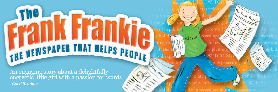 The Frank Frankie