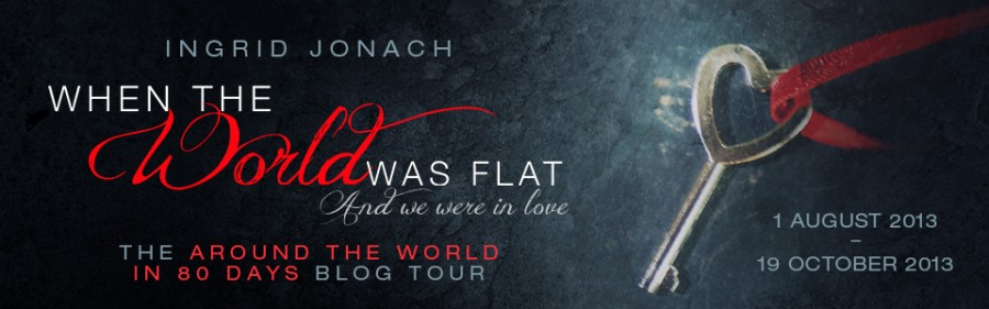 WTWWF Blog Tour_Banner